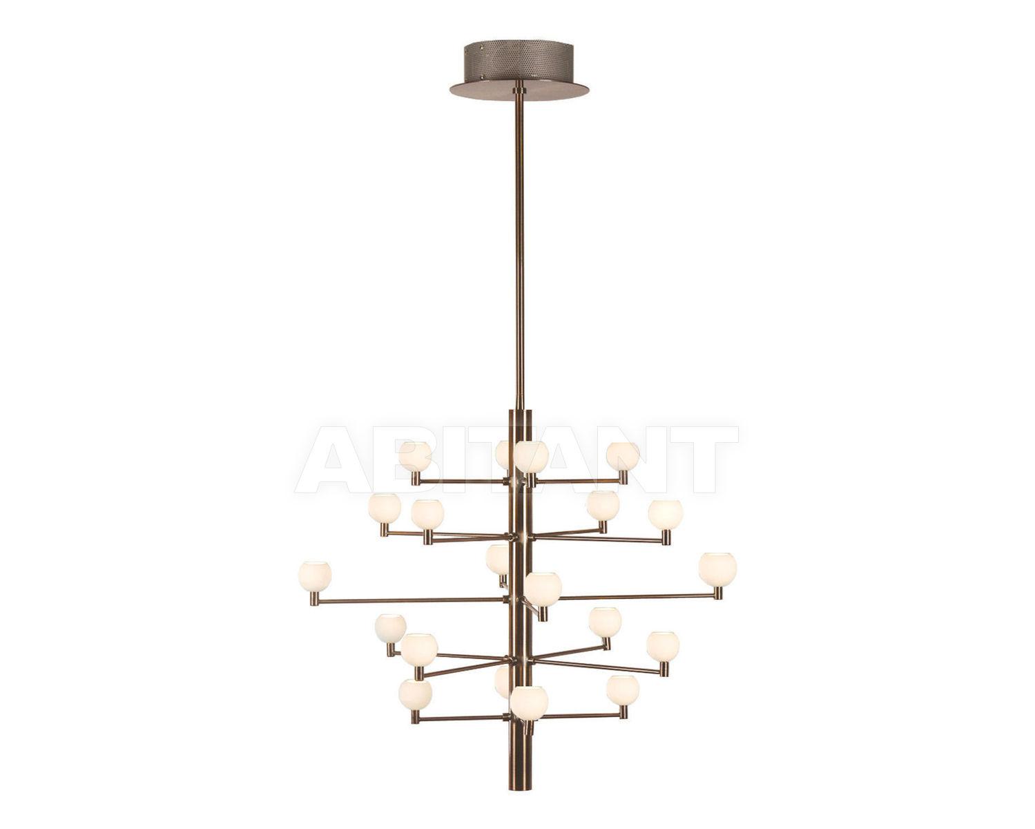 Купить Светильник Linea Verdace 2012 LV 51053/B