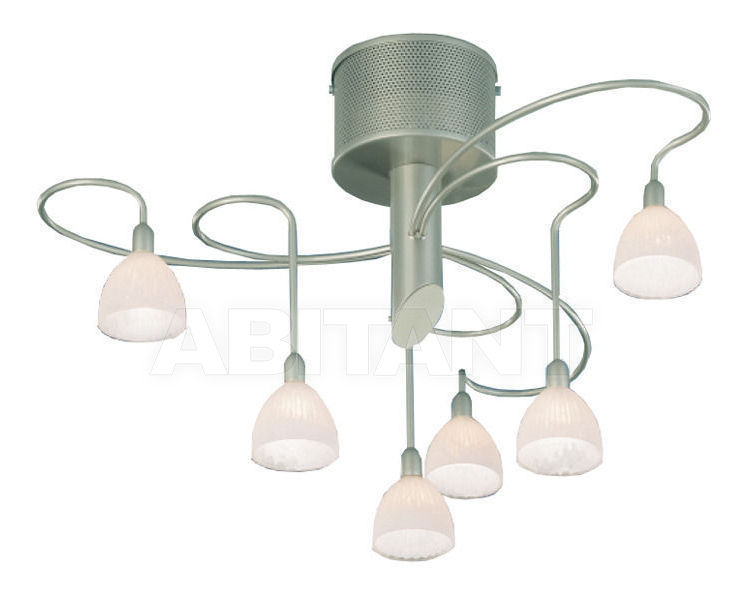 Купить Светильник Linea Verdace 2012 LV 69100/NM