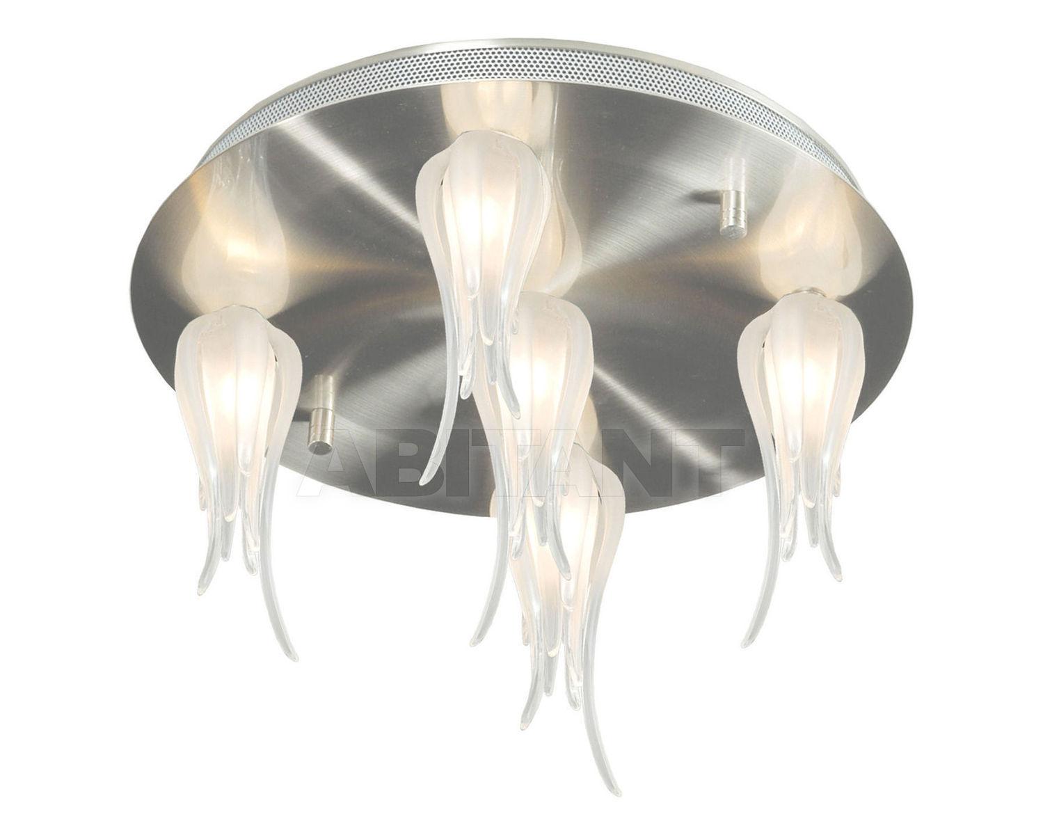 Купить Светильник Linea Verdace 2012 LV 66782/NM