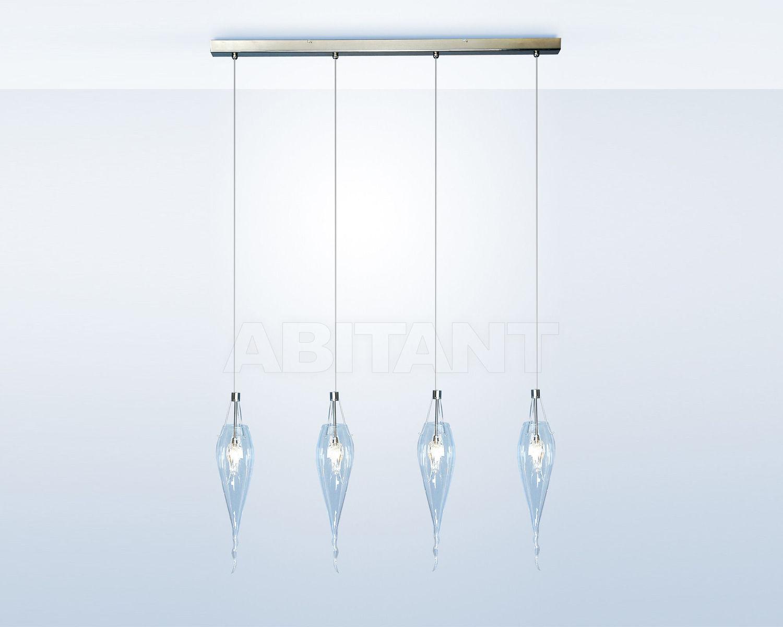 Купить Светильник Linea Verdace 2012 LV 52117/NM
