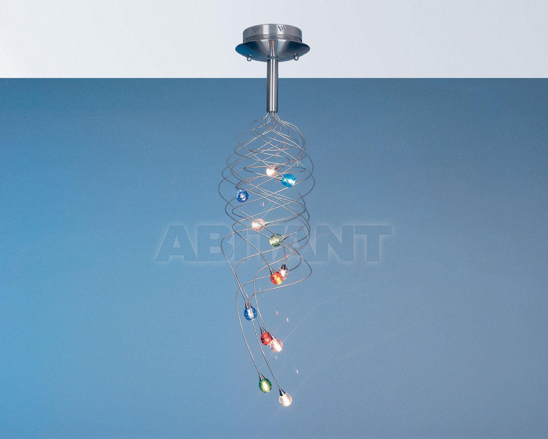 Купить Светильник Linea Verdace 2012 LV 51060/NM