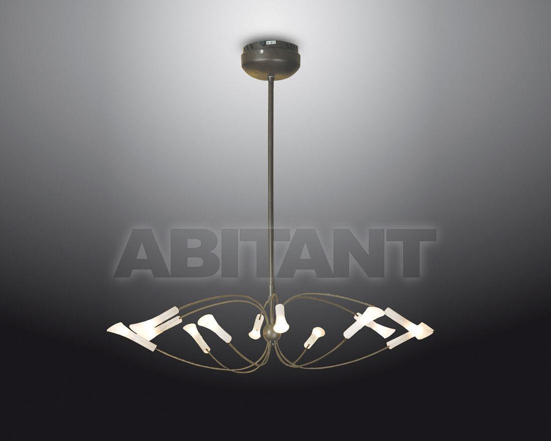Купить Светильник Linea Verdace 2012 LV 51023/RWA
