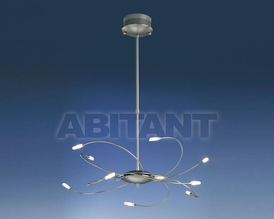 Купить Светильник Linea Verdace 2012 LV 52010/F/NMW