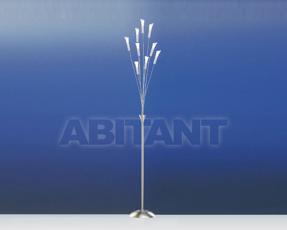 Купить Торшер Linea Verdace 2012 LV 42009/B/NMW