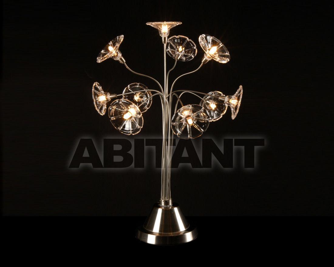 Купить Лампа настольная Linea Verdace 2012 LV 71072/NMH