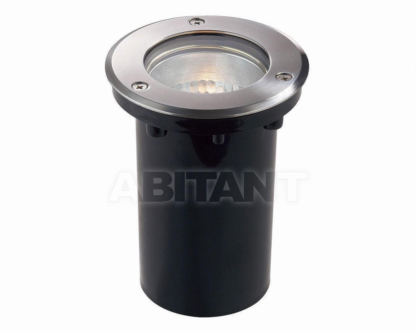 Купить Встраиваемый светильник Ideal Lux 2013-2014 PARK PT1 MEDIUM