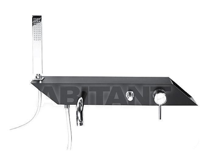 Купить Смеситель для ванны Giulini Plp PLP 010B4