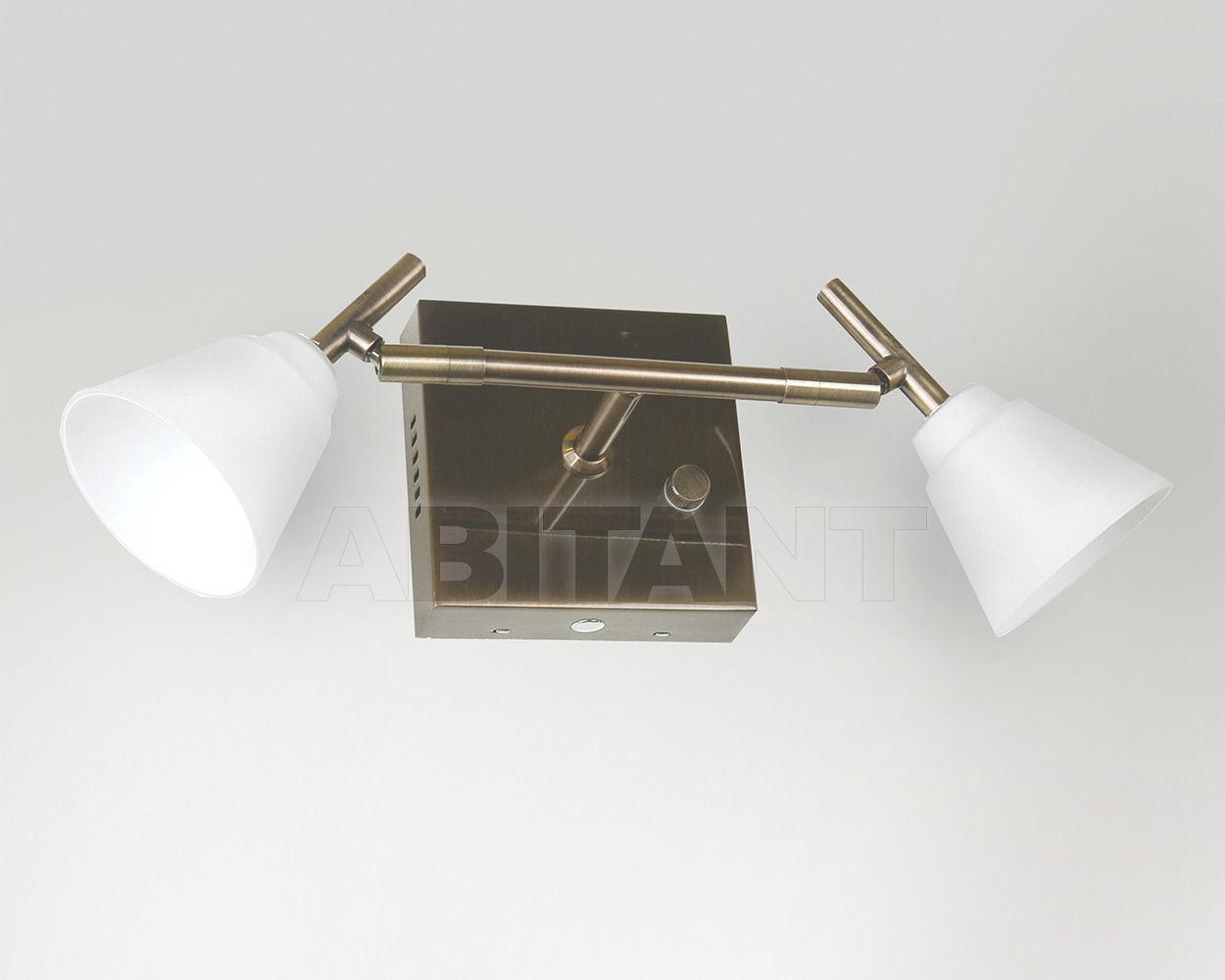 Купить Светильник-спот Linea Verdace 2012 LV 30015/B