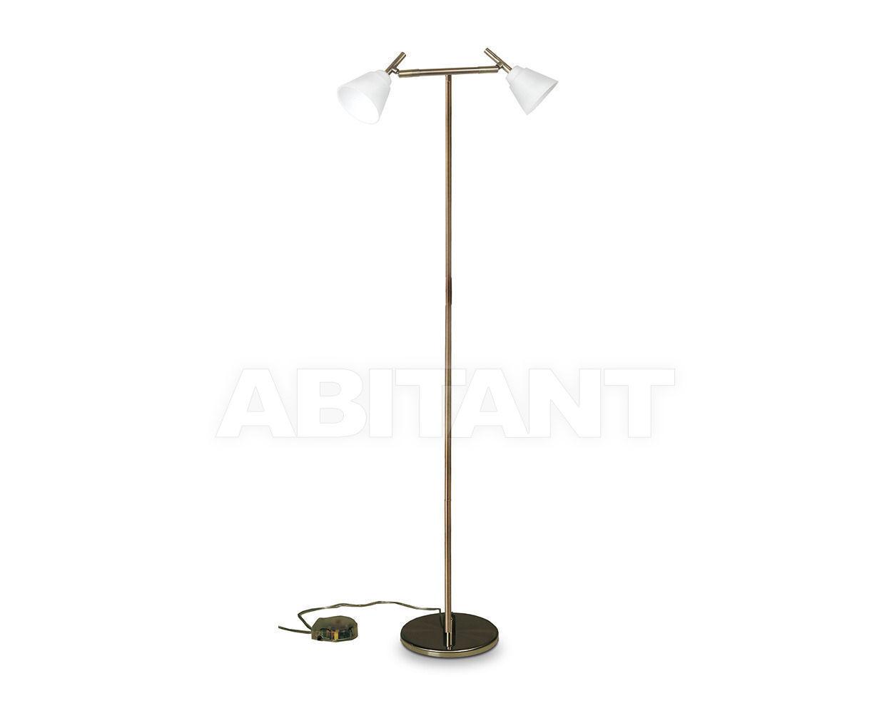 Купить Светильник-спот Linea Verdace 2012 LV 40015/B