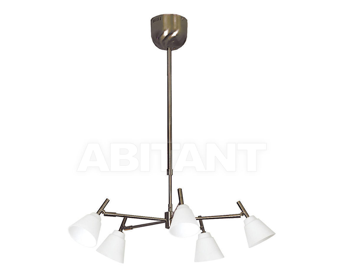 Купить Светильник-спот Linea Verdace 2012 LV 51047/B