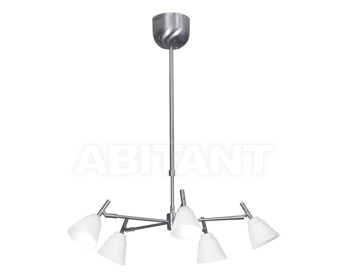 Купить Светильник-спот Linea Verdace 2012 LV 51047/NM