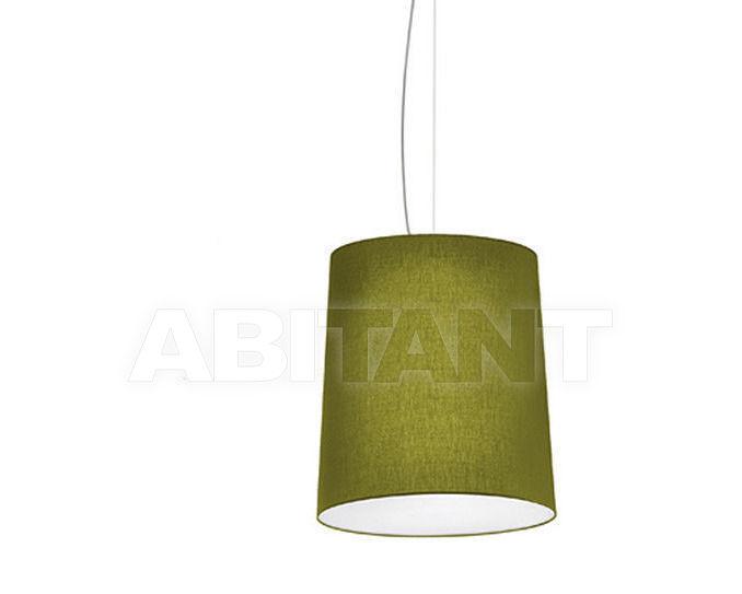 Купить Светильник Modo Luce Ceiling ROMESO025C01
