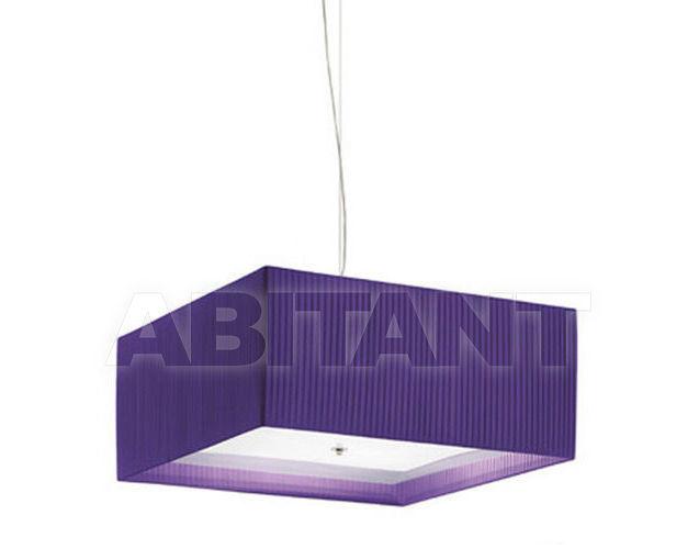 Купить Светильник Modo Luce Ceiling QUAESP100C01