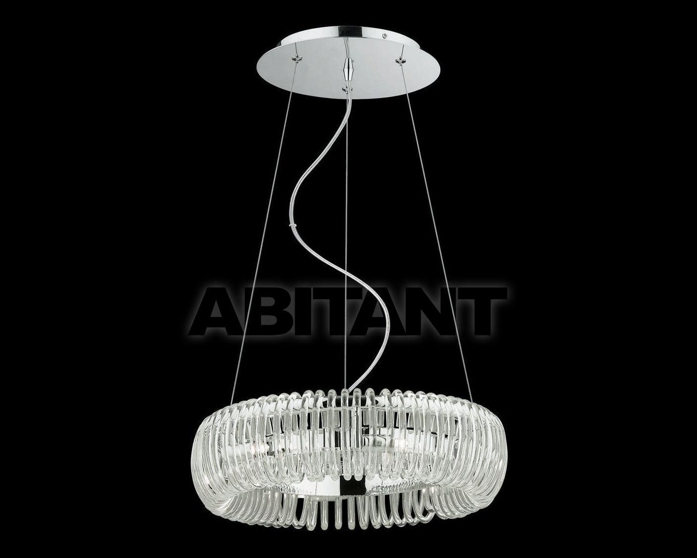 Купить Светильник Ideal Lux 2013-2014 QUASAR SP6