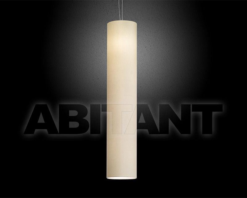 Купить Светильник Modo Luce Ceiling LOSESO130C01
