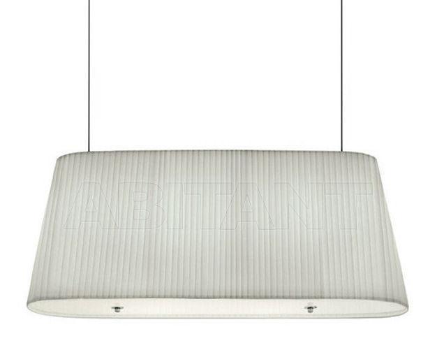 Купить Светильник Modo Luce Ceiling LINESP090P01