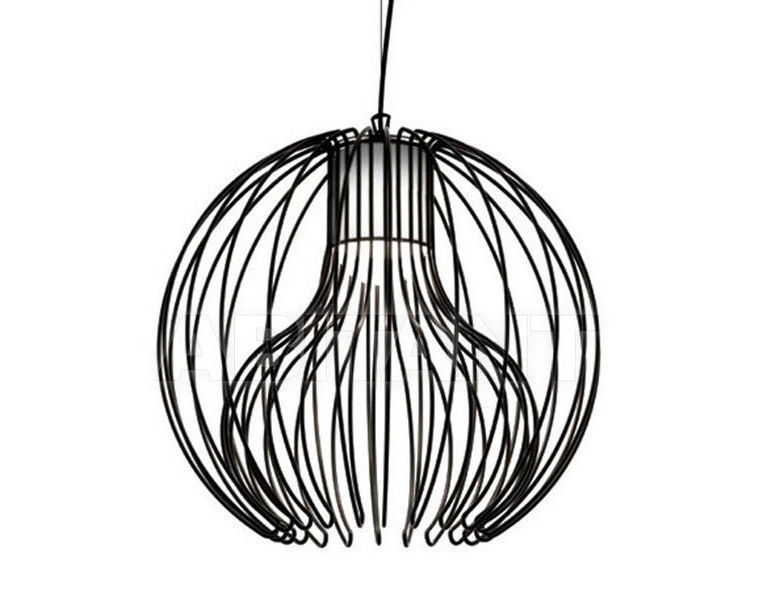 Купить Светильник Modo Luce Ceiling IBOESO050G01