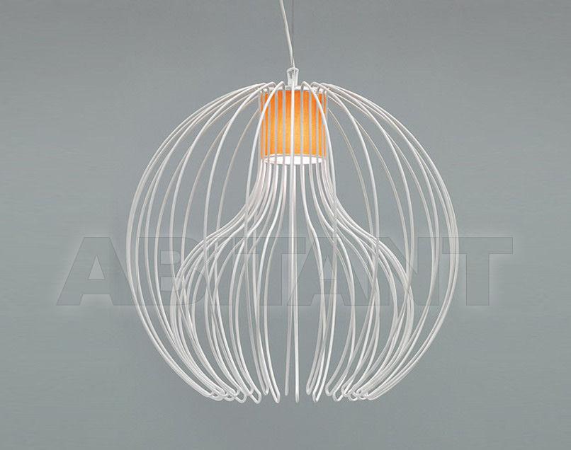 Купить Светильник Modo Luce Ceiling IBIESO060G01