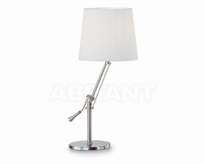 Купить Лампа настольная Ideal Lux 2013-2014 REGOL TL1