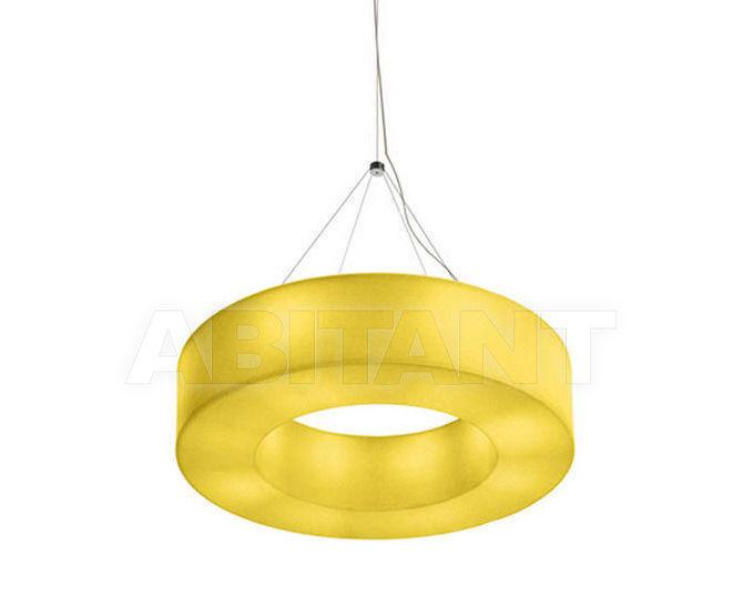 Купить Светильник Modo Luce Ceiling ATIESO100D01