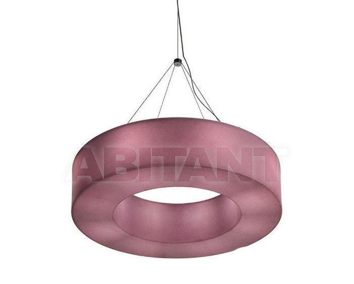 Купить Светильник Modo Luce Ceiling ATIESO070D01
