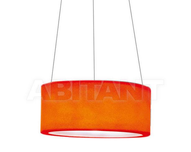 Купить Светильник Modo Luce Ceiling ALIESP055D01