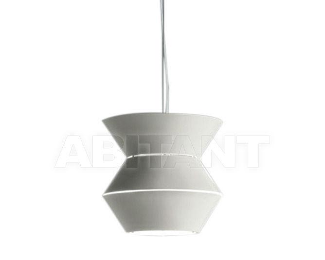 Купить Светильник Modo Luce Ceiling ARTESO033G11