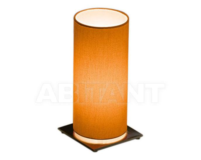 Купить Лампа настольная Modo Luce Table LOSETP032C01