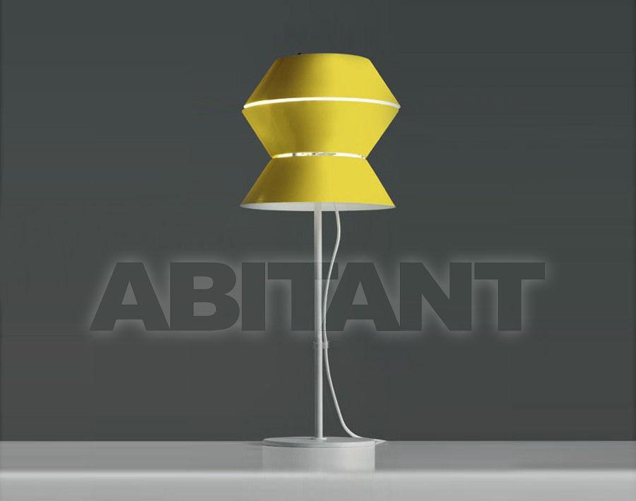 Купить Лампа настольная Modo Luce Table ARTETP050G03