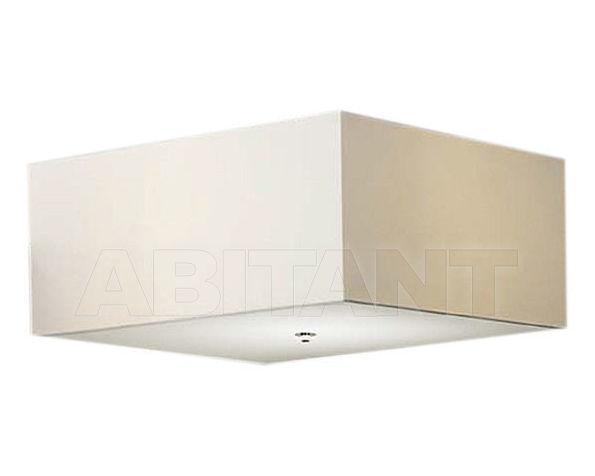 Купить Светильник Modo Luce `12 QUAESP070C01