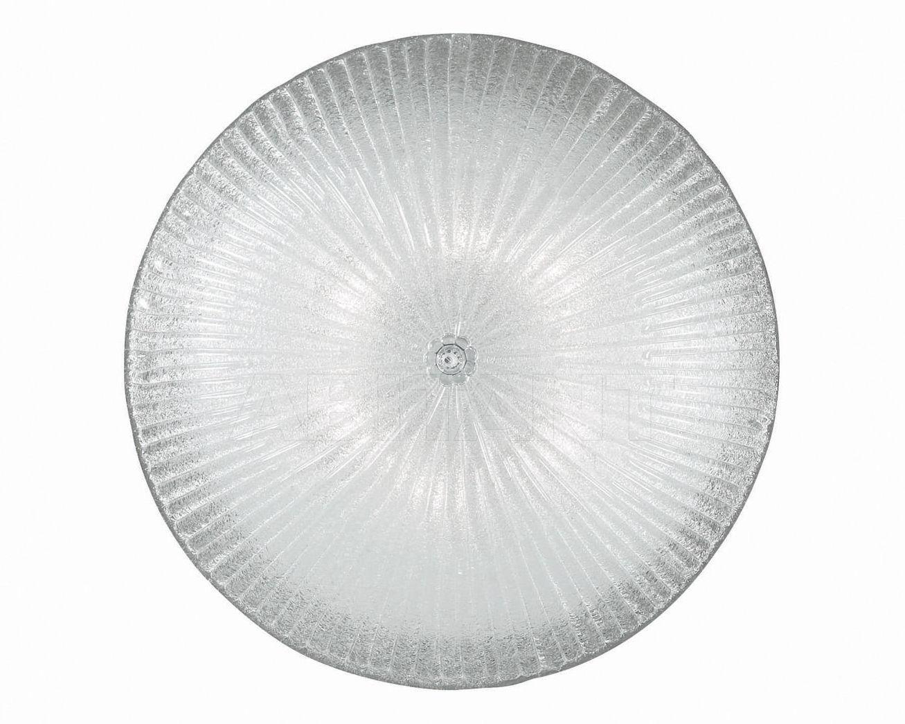 Купить Светильник Ideal Lux 2013-2014 SHELL PL6