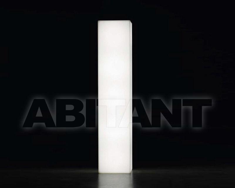 Купить Лампа напольная Modo Luce `12 FIIETZ150D01