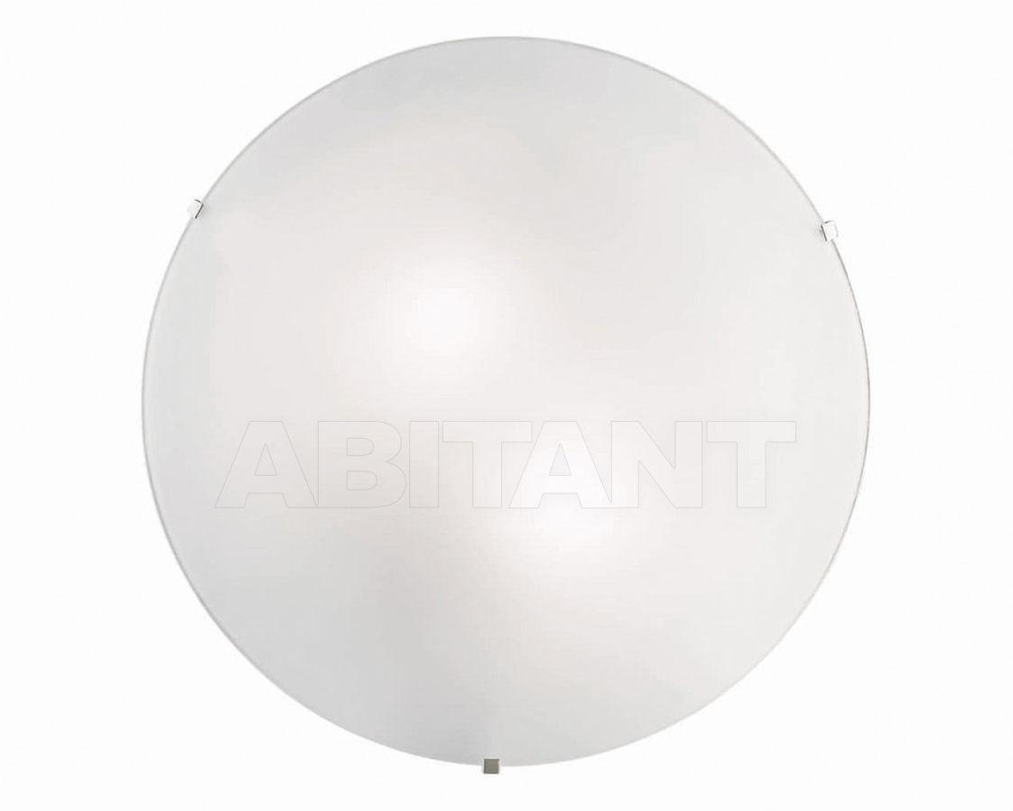 Купить Светильник Ideal Lux 2013-2014 SIMPLY PL2