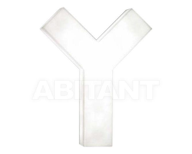 Купить Лампа напольная Modo Luce `12 FYIETZ150D01