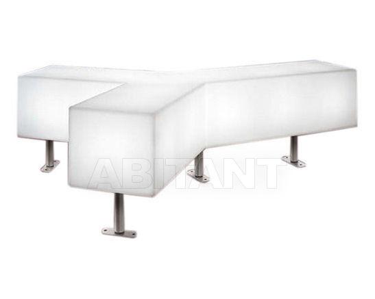 Купить Лампа напольная Modo Luce `12 FYIEPA150D01