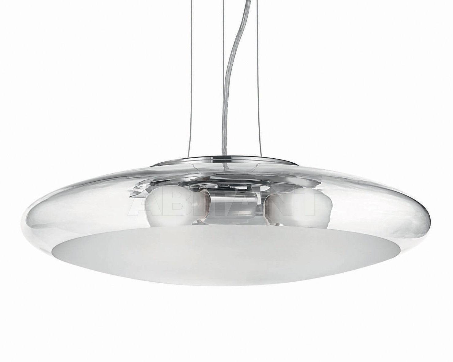 Купить Светильник Ideal Lux 2013-2014 SMARTIES CLEAR SP3 D50