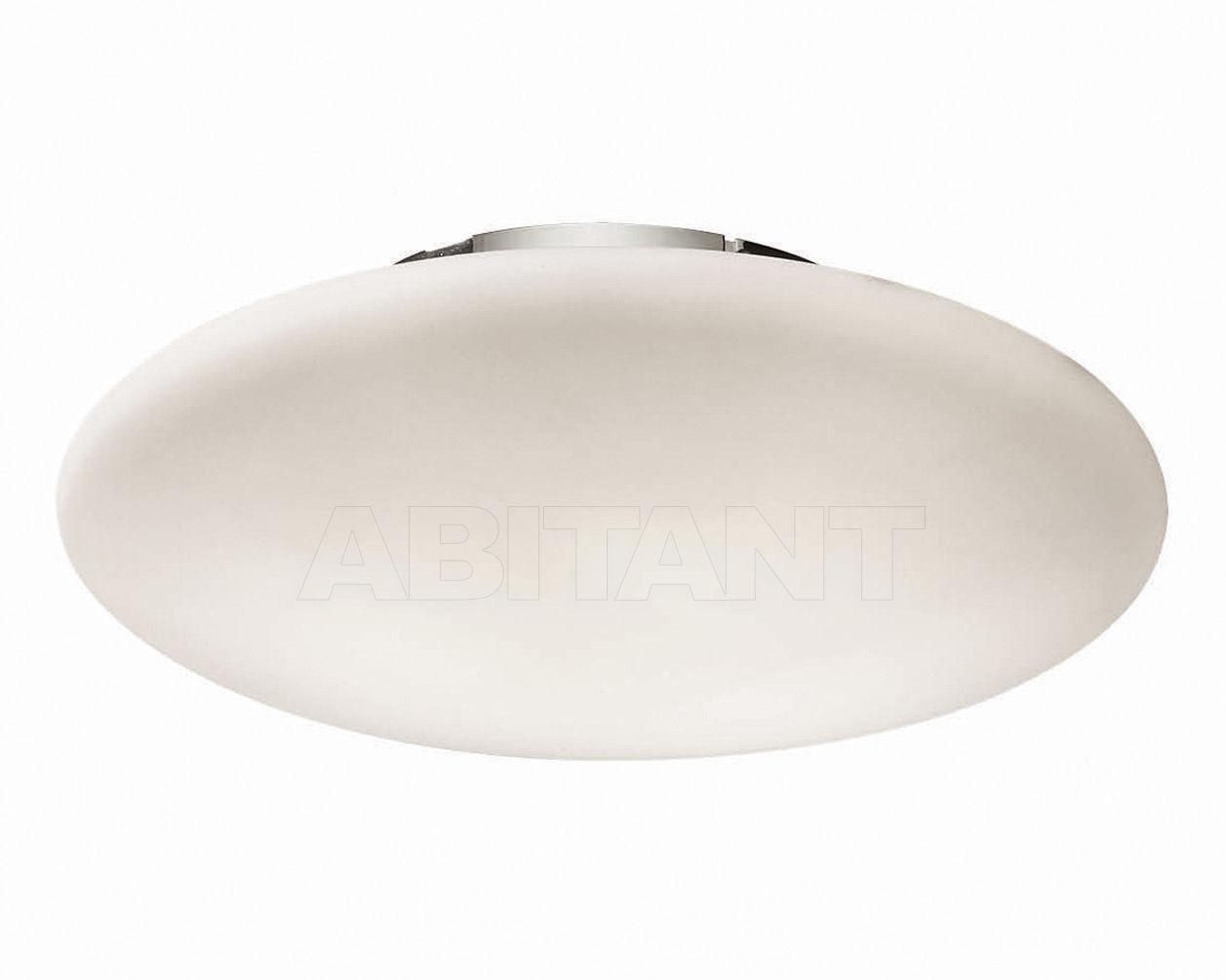 Купить Светильник Ideal Lux 2013-2014 SMARTIES PL3 D50