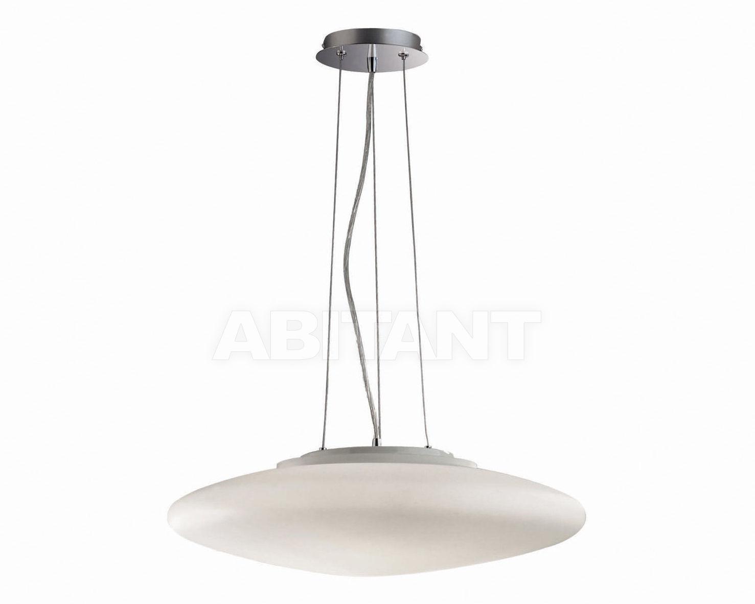 Купить Светильник Ideal Lux 2013-2014 SMARTIES SP3 D50
