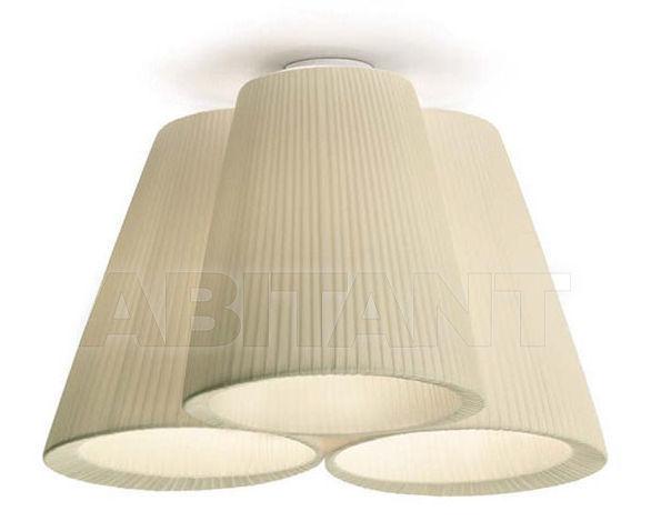 Купить Светильник Modo Luce `12 FLOEPL003P01