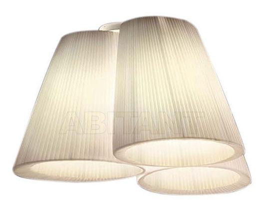 Купить Светильник Modo Luce `12 FLOESO003P01
