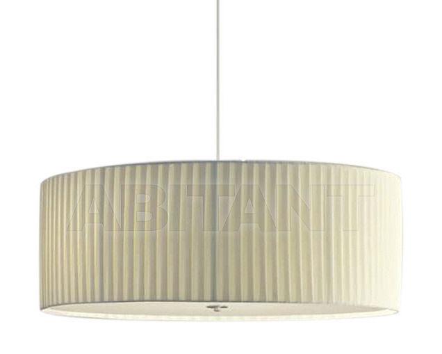 Купить Светильник Modo Luce `12 CILESP070P01
