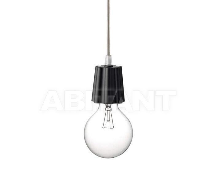 Купить Светильник Modo Luce `12 BDIESE008B01 Black