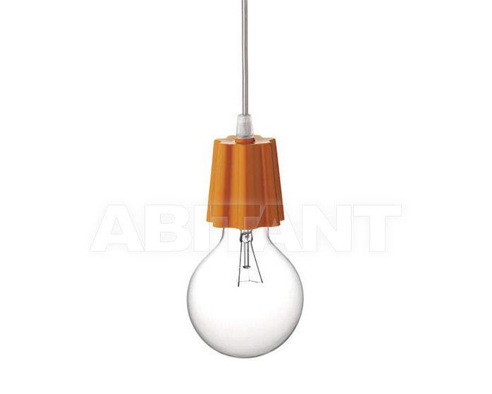 Купить Светильник Modo Luce `12 BDIESE008B01 Yellow