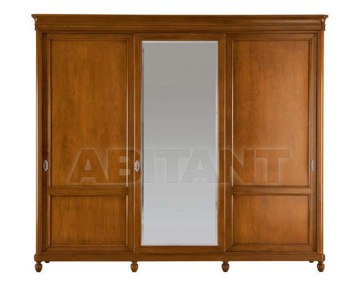 Купить Шкаф гардеробный Cavio srl Como CO221