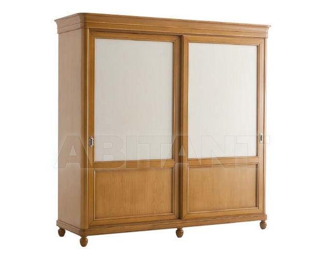 Купить Шкаф гардеробный Cavio srl Como CO222