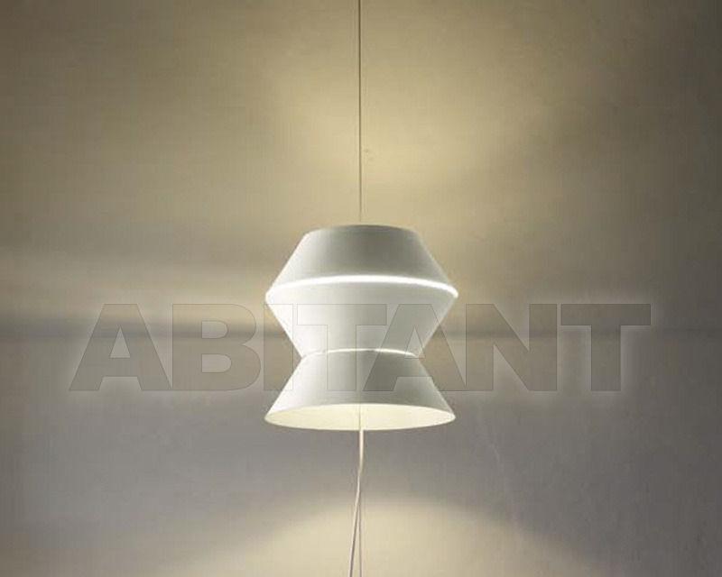 Купить Светильник Modo Luce `12 ARTESO033G02