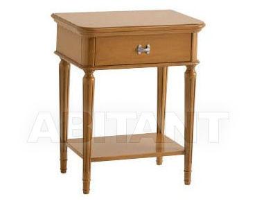 Купить Столик приставной Cavio srl Como CO225