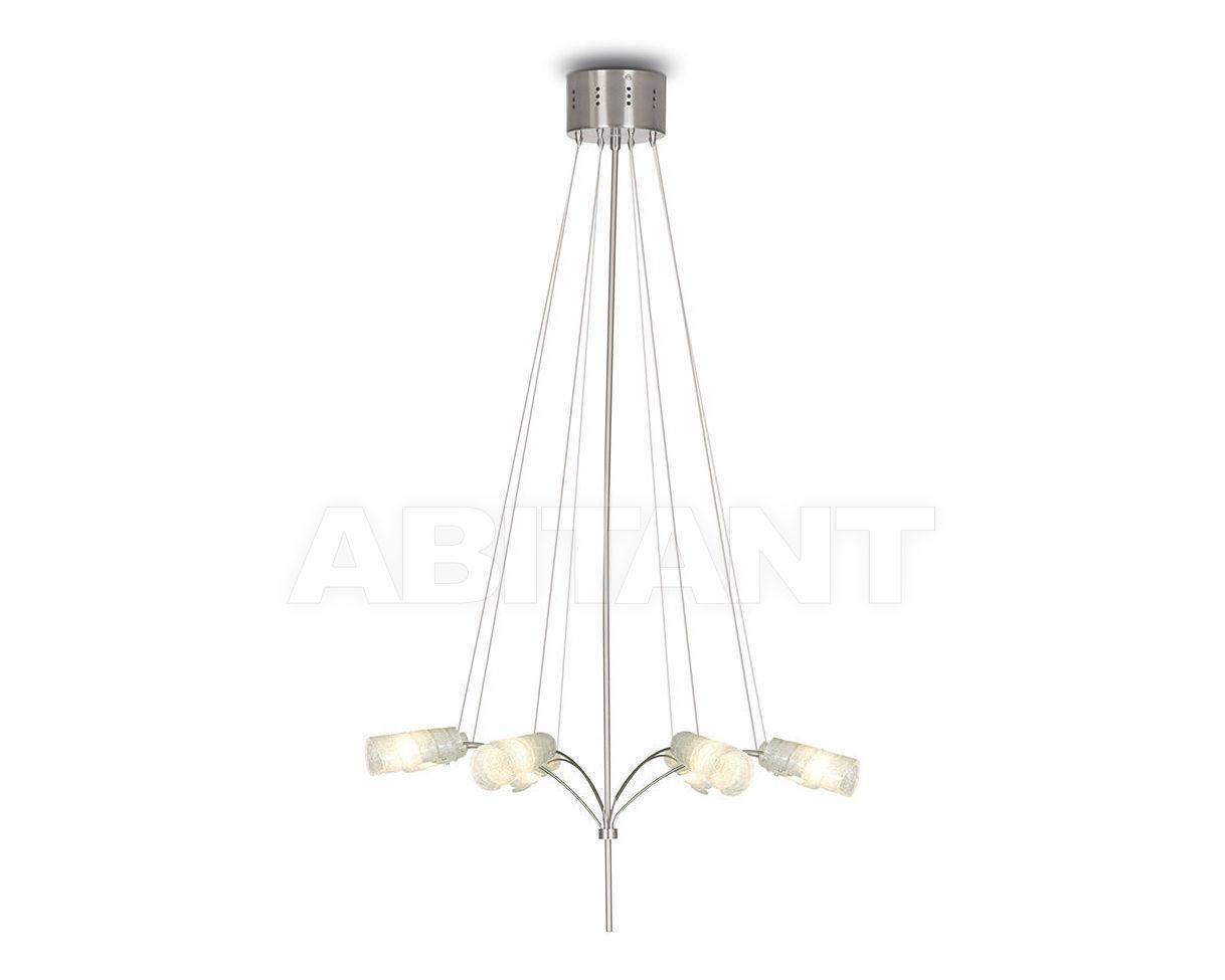 Купить Светильник Linea Verdace 2012 LV 52142/NM