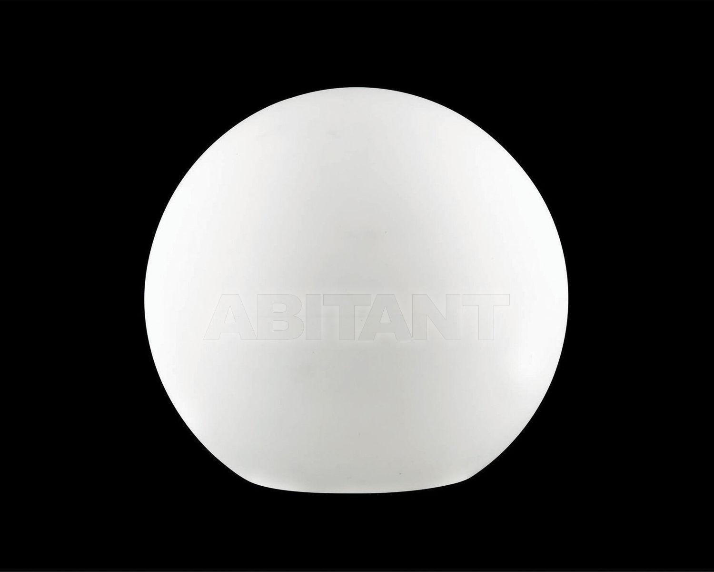 Купить Светильник настенный Ideal Lux 2013-2014 SOLE PT1 MEDIUM