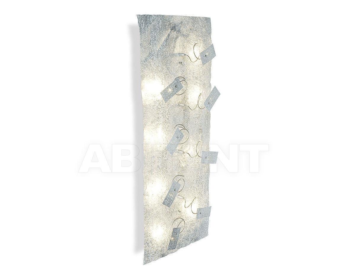 Купить Светильник Linea Verdace 2012 LV 60202/A